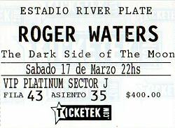 river_plate_17_mar_ticket