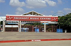 smirnoff/superpages.com center