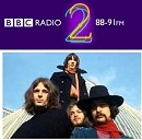 pink floyd on bbc radio 2