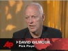 david_gilmour_on_led_zep_reunion