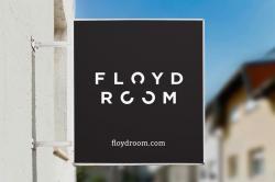 Floydroom Zagreb