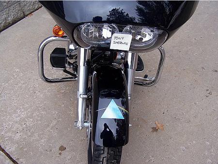 ts bike1