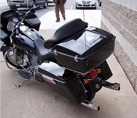 ts bike4