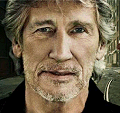 roger_waters_portrait_2010.png