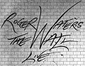 roger_waters_wall_tour_brick_background.png