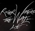 Roger Waters The Wall Live 2010
