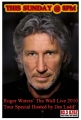 Jim Ladd interview with Roger Waters, April 2010