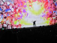 Roger Waters, November 3rd 2010