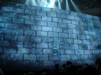 Roger Waters - Ottawa, 17th October 2010