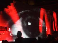 Roger Waters - Dallas, 21st November 2010