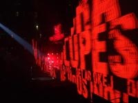 Roger Waters, Ottawa, October 17th 2010