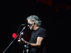 Roger Waters, Pittsburgh 26th September 2010