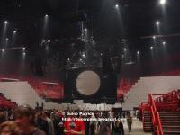 Roger Waters - Paris, 30th May 2011