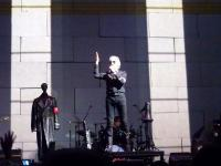 Roger Waters - Budapest, 22 June 2011