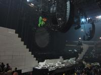 Roger Waters -Manchester, May 2011