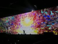Roger Waters - Berlin, June 2011