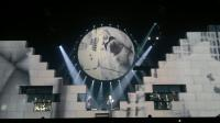 Roger Waters - Helsinki, April 27th, 2011