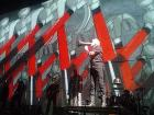 Roger Waters - London, 17th May 2011