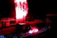 Roger Waters - Yankee Stadium, New York, 2012