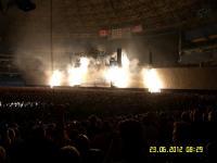 Roger Waters - Toronto 2012