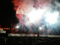 Roger Waters - The Wall Live in Australia