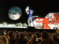 Roger Waters - 2012