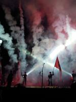 Roger Waters - Ottawa 2012