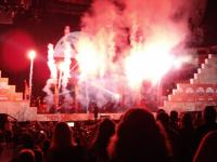 Roger Waters - Louisville 2012