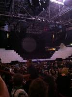 Roger Waters - The Wall Live 2012