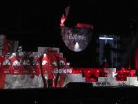 Roger Waters - The Wall Live in Argentina