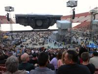 Roger Waters - Los Angeles 2012