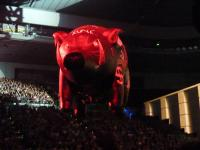 Roger Waters The Wall Live - in Australia