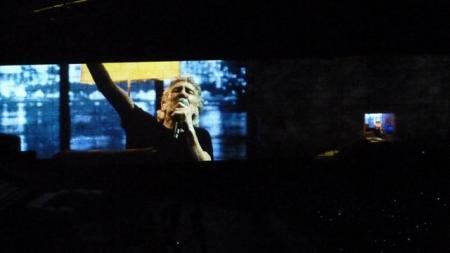 Roger Waters - Buenos Aires