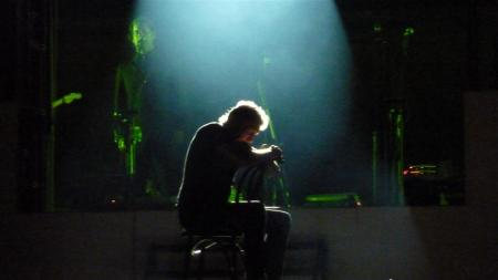Roger Waters - Buenos Aires, 15 March 2012