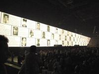 Roger Waters - Dusseldorf 2013