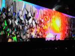 Roger Waters, Dublin 2013