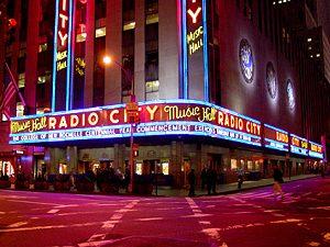 pink floyd news :: brain damage april 10th radio city