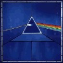 Dark Side Of The Moon SACD interim design