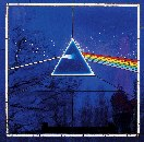 Dark Side Of The Moon SACD final design