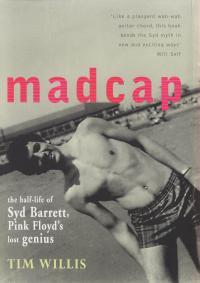 Syd Barrett: Madcap