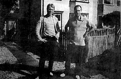 Actuel 1982