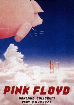 pink floyd animals album free mp3 download