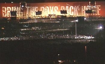 Roger Waters Live In Berlin SE DVD