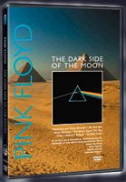 Pink Floyd's Dark Side Of The Moon - Classic Albums DVD