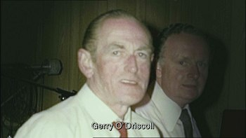 Pink Floyd's Dark Side Of The Moon - Classic Albums DVD - Gerry O'Driscoll