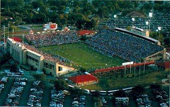 Jeppesson Stadium