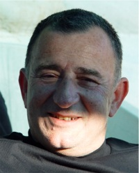 Shuki Weiss